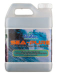 Caribsea Sea Pure Saltwater Salted RO Water