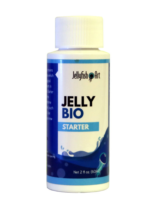 Jelly Bio Starter