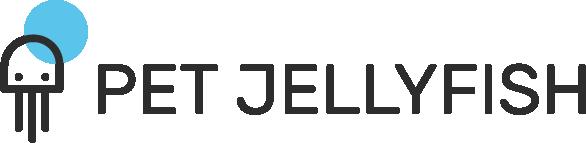 Pet Jellyfish